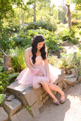 Pre-Party Shoot, sweet 16, quince, quinceanera, party